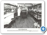 Pruitt and Leachman Drug Store-1920s