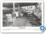 Puryear's General Store-1920
